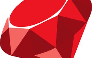 Обзор обучающих ресурсов по Ruby