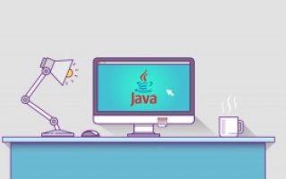 Настраиваем рабочее окружение для разработки на Java под  Linux