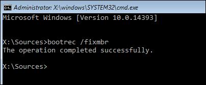 Что делать, если компьютер пишет not bootable device insert boot